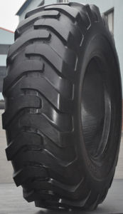 Use for Grader G2 OTR Tire 17.5-25 pictures & photos