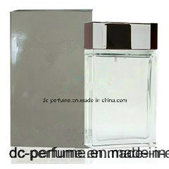Perfume for Unisex with Designed pictures & photos