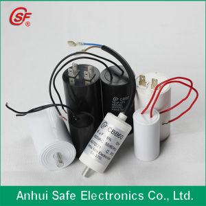 Lighting Capacitor pictures & photos