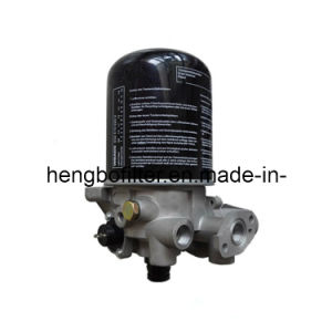 Air Dryer 432 245 904 0