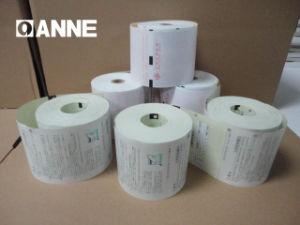 OEM Preprinted Rolls (57x57 mm)
