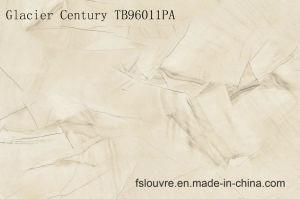 Polished Porcelain Marble Ceramic Floor Tile 600X600mm Tb96011PA