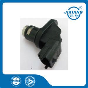 Camshaft Sensor for VW 0b8927321
