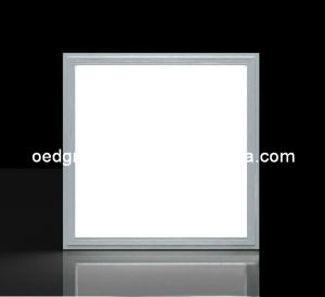 620mm LED Panel Light German Standard 40W (OED-P626240W) pictures & photos