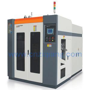 PE Extrusion Blow Moulding Machine (ZQS-16L) pictures & photos
