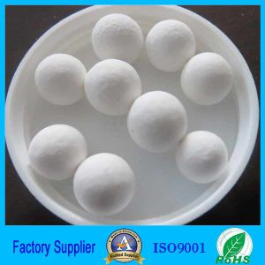 Hig Purity Activated Alumina Ball for Drying (HC-AAB001)