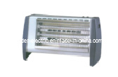 Quartz Heater (OD-NSBC07) pictures & photos