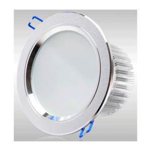 High Quality LED Downlight 6inch 20W pictures & photos
