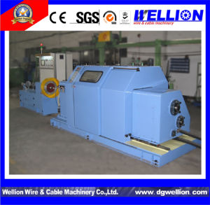 Cable Twisiting Machine pictures & photos