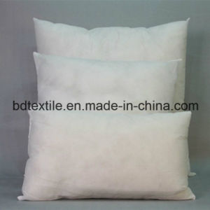 Recycled Hollow Conjugate Non-Siliconized Polyester Staple Fiber to Fill Cushion pictures & photos