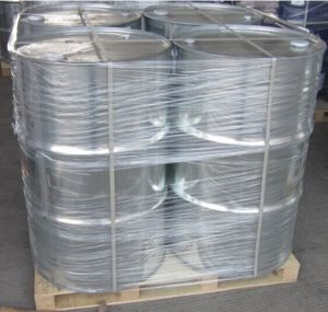 Supply High Quality 99.5% Min Morpholine Un2054 CAS: 110-91-8