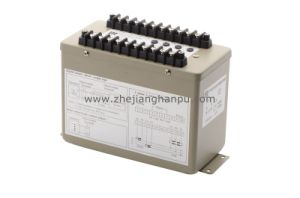 Fp High Reliability Power Transducer/Transmitter (HPU-FP04) pictures & photos