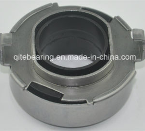 Clutch Release Bearing for Ford, KIA and Mazda (OEM: FCR54-46-2) Qt-8276 pictures & photos