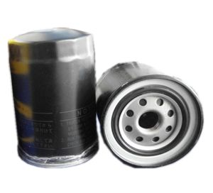Auto Oil Filter 15601-33021 for Toyota pictures & photos