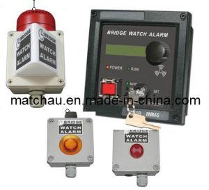 Bridge Navigational Watch Alarm System - Bnwas pictures & photos