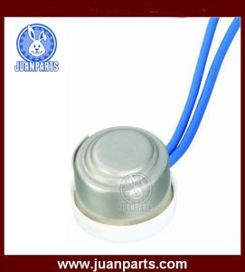 B-004 Type Refrigerator Defrost Thermostat pictures & photos