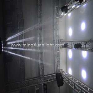 New Stage LED Spider-Moving-Head Beam Light pictures & photos