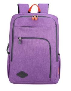 """Customzied OEM 14"""" Laptop Backpacks, Bags pictures & photos"""