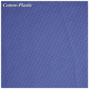 Cool Max Solid Color Polyester Mattress Fabric