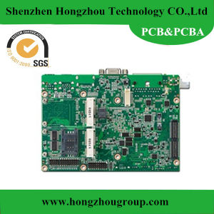 Print Circuit Board Assembly, PCBA Manufacture pictures & photos