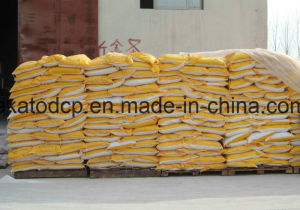 Ekato Monocalcium Phosphate 22% pictures & photos