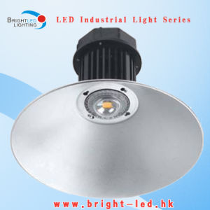 LED 50W High Bay Lighting for Warehouse, Industrial, High-Ceiling (70W) pictures & photos