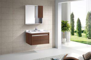 Aviation Aluminum Alloy Bathroom Cabinet Ca-L454 pictures & photos