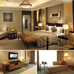 2015 Hotel Room Sets Modern Hotel Furniture Sets