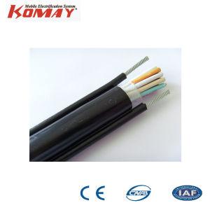 Special Design Control Cable