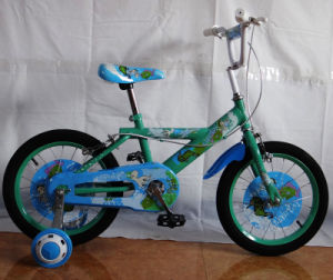 "Best Seller New 12""/16""/20"" Children Bicycles (FP-KDB107) pictures & photos"