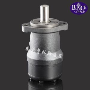 Blince Omp Hydraulic Orbit Motor, Hydraulic Motor for Grass Cutter pictures & photos