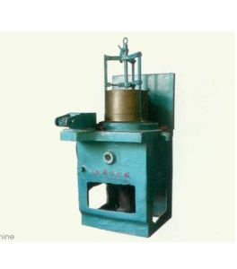 Cutting Machine, Spring Washer Machine pictures & photos