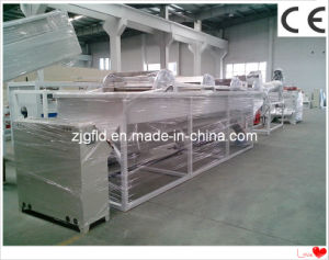 High Efficiency PP/PE Film Crushing Washing Recycling Line for Plastic Film with CE pictures & photos