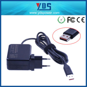 Laptop Charger /Laptop Adapter/Laptop Accessory for IBM 20V2a pictures & photos