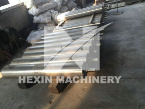 316L Centrifugal Casting Stabilizer Roll for Hot DIP Galvanized Line pictures & photos