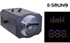 LED Writing Light Video Light (YS-LE012)