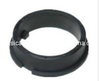 4030-5741-02, Copier Parts for Minolta Di2510/Di3510, Upper Roller Bushing-Right pictures & photos