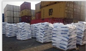 High Purity 99% ISO Certificate Zinc Oxide pictures & photos