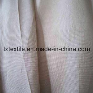 T/R Fabric/Linning Fabric