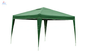 Stright Leg Folding Tent Outdoor Gazebo Pop up Tent Easy up Gazebo pictures & photos