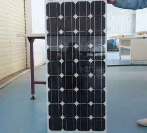 155W Mono PV Solar Power Panel Wtih TUV ISO pictures & photos