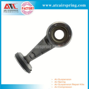 Air Compressor Piston Rod for Mercedes W220 pictures & photos