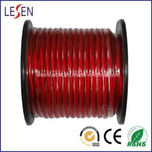Low Price Car Power Cable Manufacturer pictures & photos