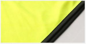 Healong Fashion Design, Colorful Football Goalkeeper Set Jerseys Uniforms Shirts pictures & photos