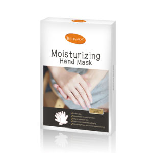 Moisturizer Skin Care Hand Mask pictures & photos
