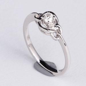 Wedding Ring (HR091)