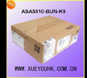 Original Cisco Asa5500 Series Firewall Asa5510-Bun-K9