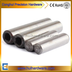 Hot Selling Taper Pin with Internal Thread / Pins (DIN7978) pictures & photos
