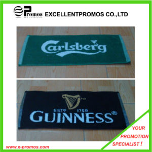 Promotional High Quality Cotton Bar Towel (EP-T7201, 7202) pictures & photos