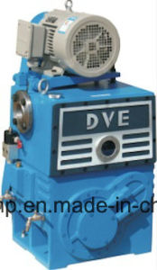Vacuum Coating Industry Rotary Piston Pump pictures & photos